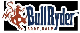 Bull Ryder
